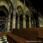 Скриншот Virtual Renaissance Court – Изображение 1