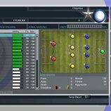 Скриншот Premier Manager 2012