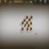 Скриншот Feudums