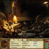 Скриншот Curse of the Pharaoh: Tears of Sekhmet – Изображение 3