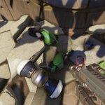 Скриншот Overwatch – Изображение 63