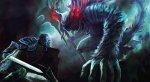 Что может быть в Dark Souls 2. - Изображение 7