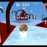 Скриншот Hamsterball – Изображение 10
