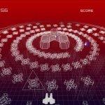 Скриншот Space Invaders: Infinity Gene – Изображение 1