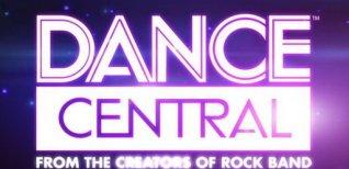 Dance Central. Видео #1