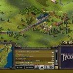 Скриншот Railroad Tycoon 2 – Изображение 3