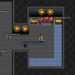 Скриншот Battlepaths – Изображение 15