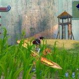 Скриншот Sword of the King