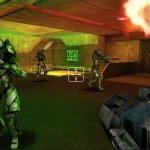 Скриншот Eliminate – Изображение 3