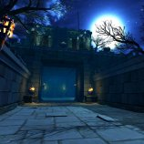 Скриншот Defenders of the Realm VR – Изображение 4