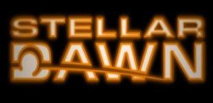 Stellar Dawn. Видео #1