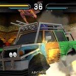 Скриншот Dragonball: Evolution – Изображение 22