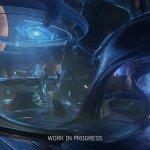 Скриншот Halo 5: Guardians – Изображение 128