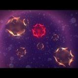 Скриншот Arc Aether Anomalies