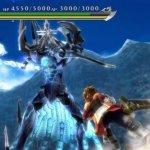 Скриншот Ragnarok Odyssey Ace – Изображение 8