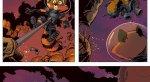 Комикс про Грута, деревянная Гвен Стейси и «муравьиные» обложки - Изображение 4