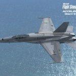 Скриншот Microsoft Flight Simulator X: Acceleration – Изображение 14