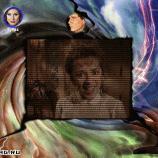 Скриншот Psychic Detective