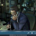 Скриншот CSI: Crime Scene Investigation – Изображение 1