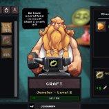 Скриншот Dungeon Rushers
