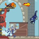 Скриншот Rivals Of Aether – Изображение 6