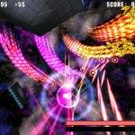 Скриншот Inago Rage – Изображение 6