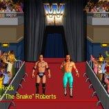Скриншот WWE WrestleFest – Изображение 3