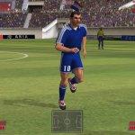 Скриншот Football Generation – Изображение 3