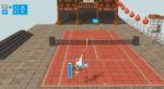 Авторы Rust скрестят теннис со Street Fighter - Изображение 7