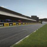 Скриншот MotoGP 14