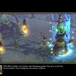 Скриншот No Man's Land (2003) – Изображение 22