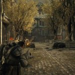 Скриншот Gears of War: Ultimate Edition – Изображение 42
