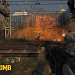 Скриншот Dirty Bomb – Изображение 25