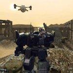 Скриншот War World: Tactical Combat – Изображение 21