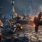 Скриншот Gears of War: Judgment – Изображение 16