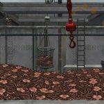 Скриншот Deadliest Catch: Sea of Chaos – Изображение 20