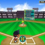 Скриншот Baseball Superstars 2010