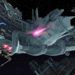 Скриншот Star Wars: Attack Squadrons – Изображение 4