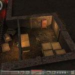 Скриншот Partisan – Изображение 22