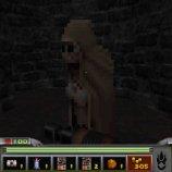 Скриншот Strife