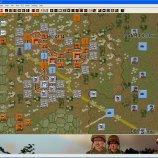 Скриншот Squad Battles: Dien Bien Phu