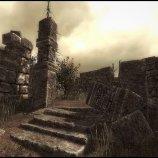 Скриншот Middle of Nowhere – Изображение 2
