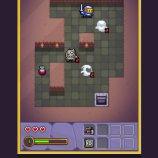 Скриншот Tiny Rogue – Изображение 1