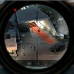Скриншот Hitman Sniper – Изображение 3