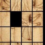 Скриншот Da Vinci's Puzzle