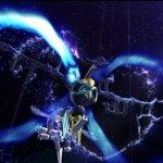 Скриншот Yu-Gi-Oh! 5D's Tag Force 5 – Изображение 2