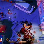 Скриншот Reservoir Dogs: Bloody Days – Изображение 3
