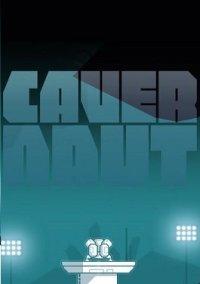 Cavernaut – фото обложки игры
