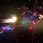 Скриншот Sword of the Stars 2: End of Flesh – Изображение 6