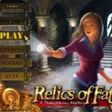 Скриншот Relics of Fate: A Penny Macey Mystery